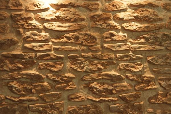 Intonaco-pietra-cavaso-mar