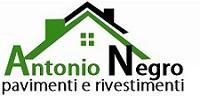 Pavimenti Rivestimenti Cemento Lecce Matino Antonio Negro
