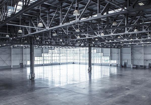 pavimenti-industriali-lecce-salento-ditta-antonio-negro
