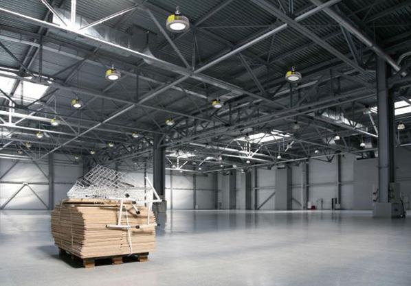 pavimenti-industriali-per-aziende-lecce-salento