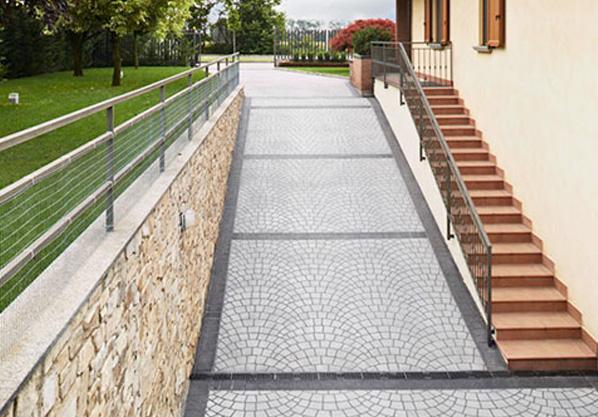 pavimento-calcestruzzo-architettonico-lecce-cemento