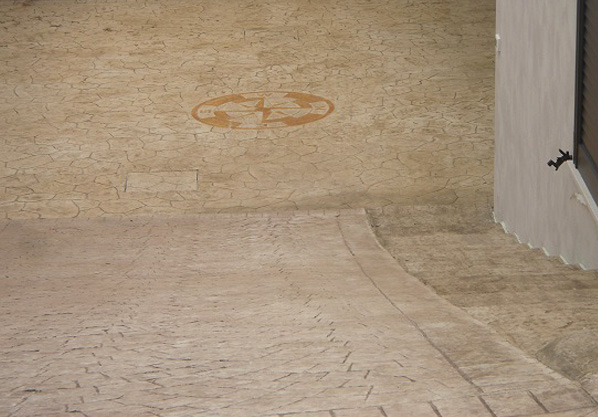 pavimento-calcestruzzo-architettonico-salento-lecce