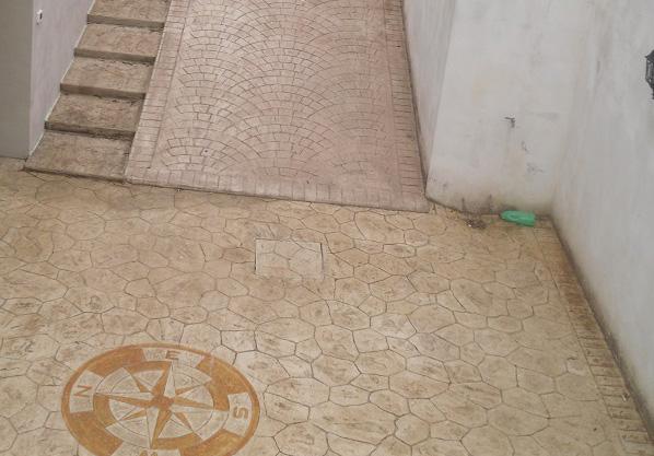 pavimento-calcestruzzo-cemento-architettonico-lecce