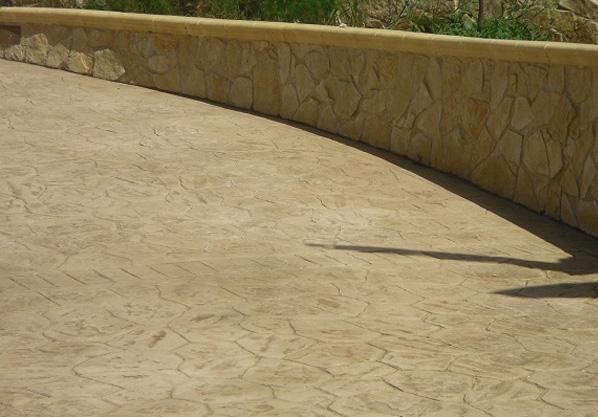 pavimento-posa-calcestruzzo-architettonico-lecce